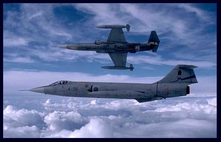 Aeronautica Militare GA0020.JPG (SMA)