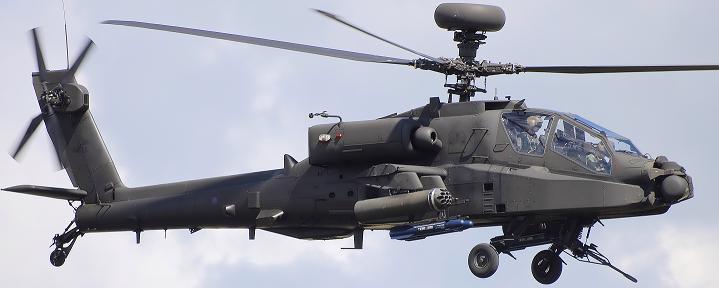 Carburante Elicottero : Gli elicotteri